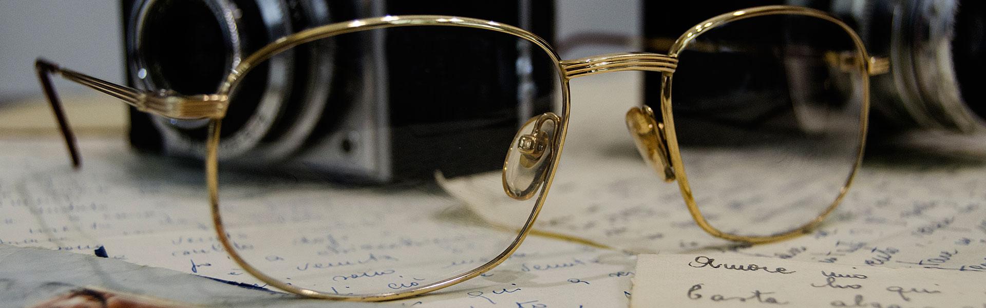 occhiali-in-oro