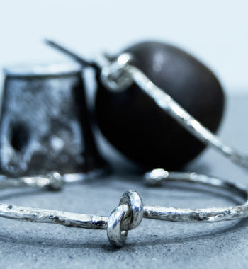 Bracciale-Nodo-in-argento