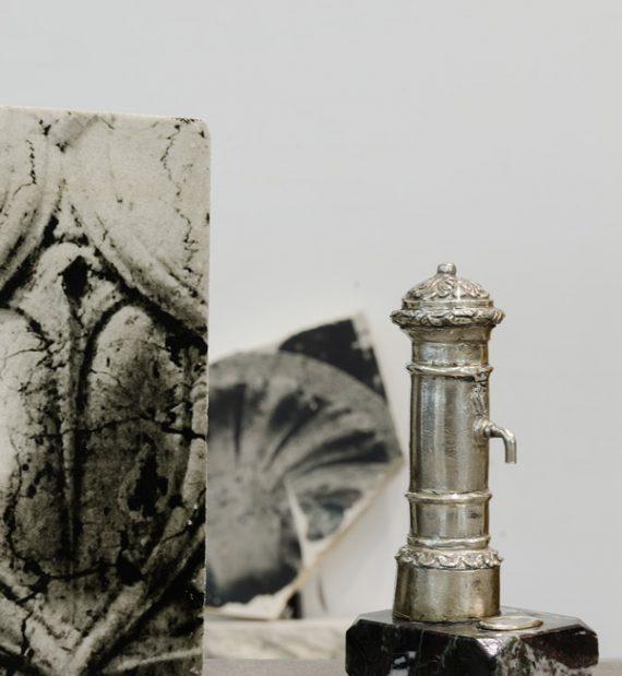 Er-nasone-riproduzione-in-argento