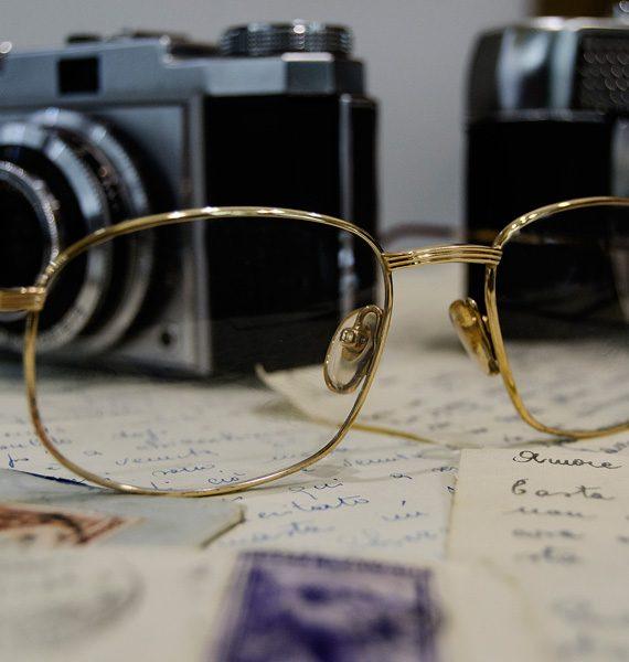 occhiali-in-oro-18-kt-modello-Classic