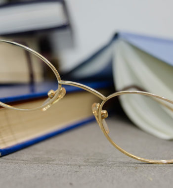 occhili-da-lettura-in-oro-18kt