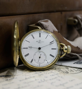 orologio-da-tasca-in-oro18k