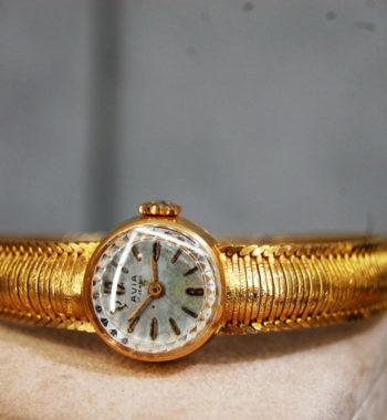 orologio-meccanico-in-oro-18kt